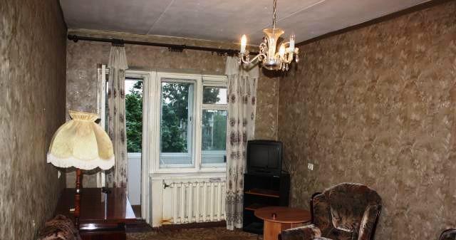 Знамя Октября, 1-но комнатная квартира,  д.10, 3300000 руб.