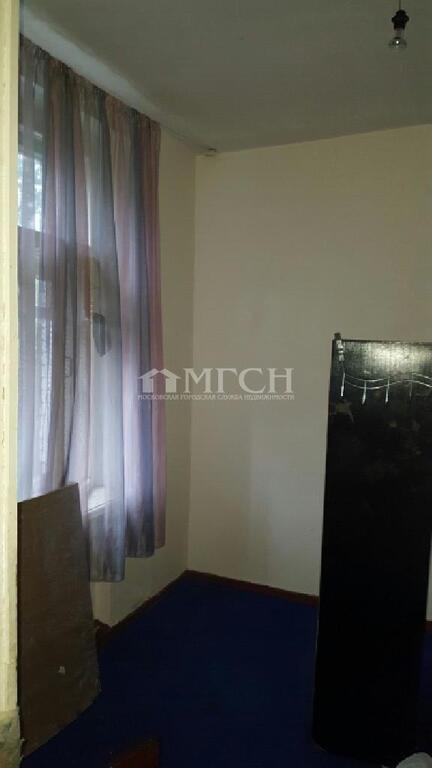 Москва, 3-х комнатная квартира, 3-я Карачаровская улица д.14к2, 7777777 руб.