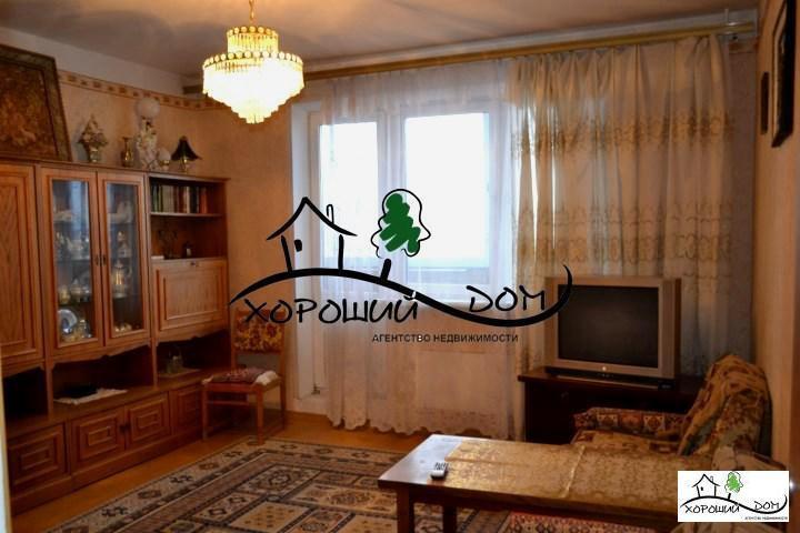 Купить недвижимость в кальяри цены на однокомнатную квартиру