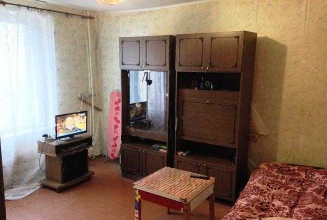Москва, 2-х комнатная квартира, Щербинка д. д.4, 4800000 руб.
