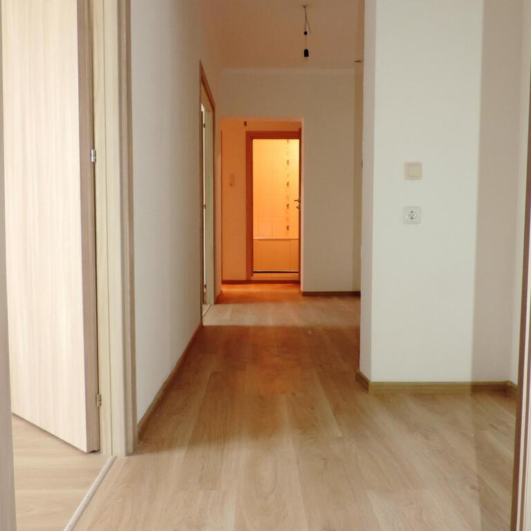 Москва, 2-х комнатная квартира, ул. Перовская д.66 к2, 10300000 руб.