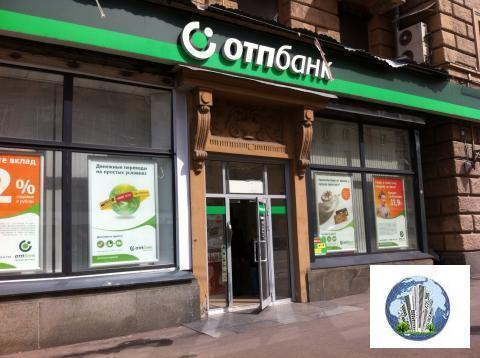 Площадь торговая под банк, магазин, салон и другое, 60606 руб.
