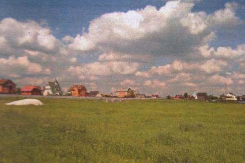 Земельный участок под ж/с в Новой Москве, Калужское ш. 22км. 44,37га., 801253350 руб.