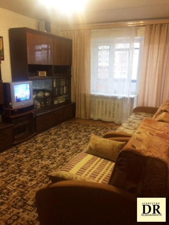Красноармейск, 1-но комнатная квартира, ул. Морозова д.19, 2000000 руб.
