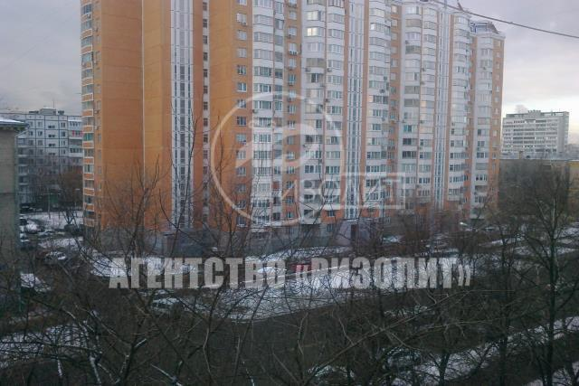 Москва, 2-х комнатная квартира, ул. Онежская д.18, 7450000 руб.