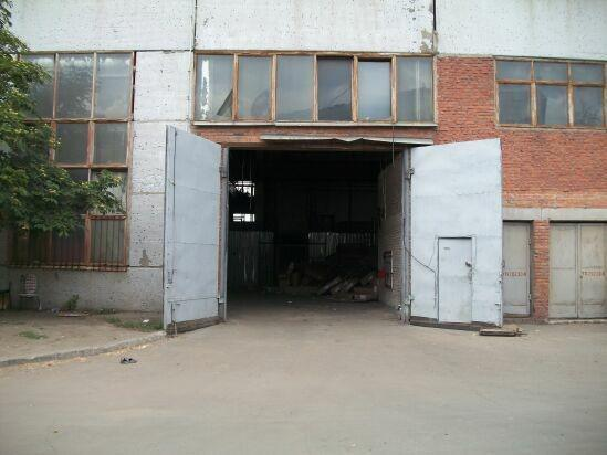 Склад 1200кв.м. у м. Марьина Роща, 3700 руб.