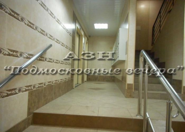 Москва, 2-х комнатная квартира, ул. Митинская д.32, 9200000 руб.