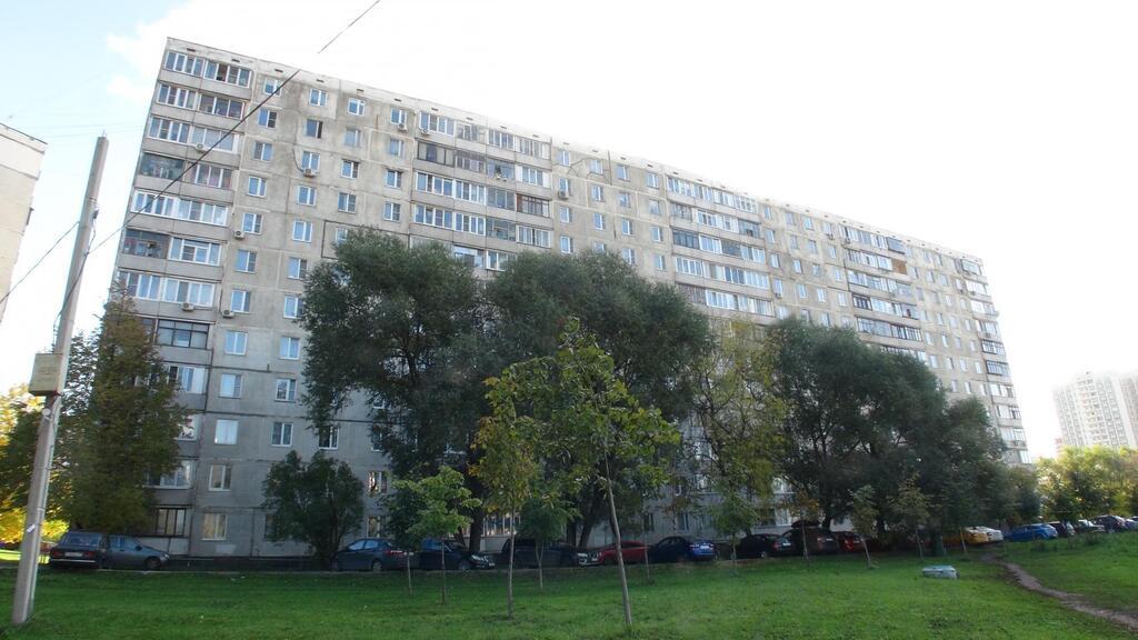 Москва, 2-х комнатная квартира, Коровинское ш. д.16, 6950000 руб.