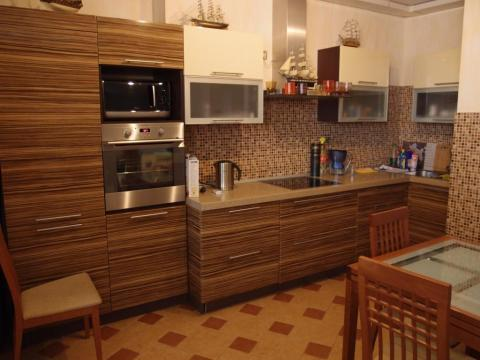 Москва, 2-х комнатная квартира, ул. Клязьминская д.11 к1, 10500000 руб.