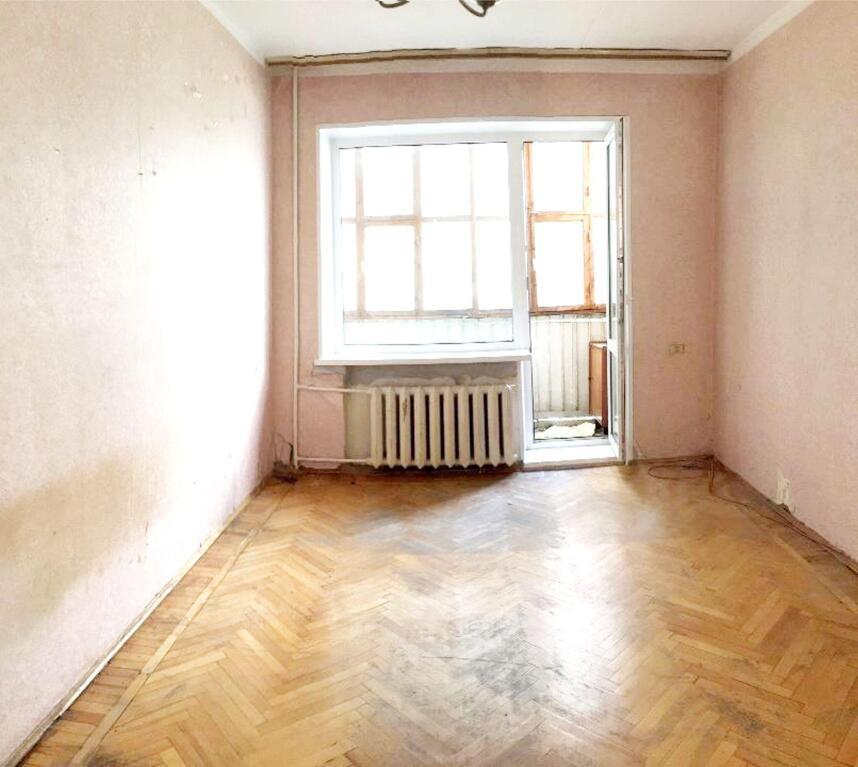 Москва, 2-х комнатная квартира, ул. Свободы д.1 к1, 5700000 руб.