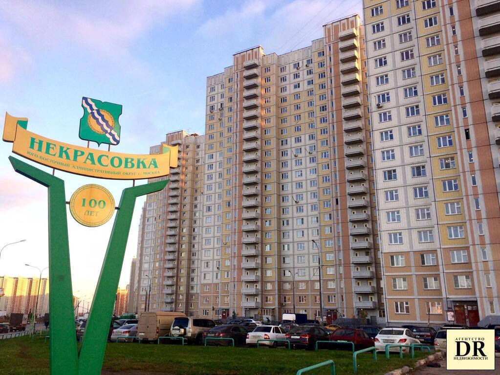 Москва, 4-х комнатная квартира, Рождественская д.23/33, 10300000 руб.