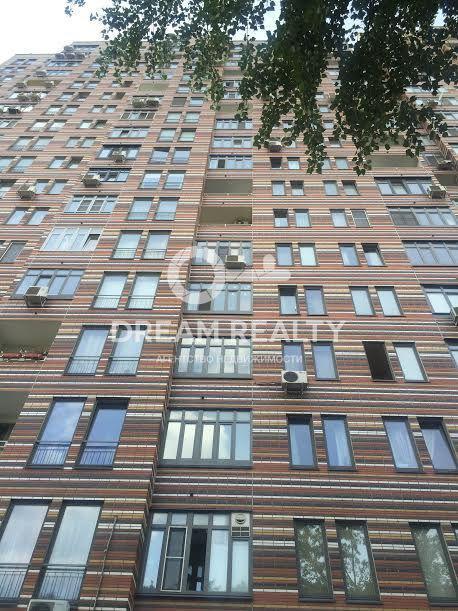 Москва, 2-х комнатная квартира, ул. Маршала Тухачевского д.37/21, 12650000 руб.