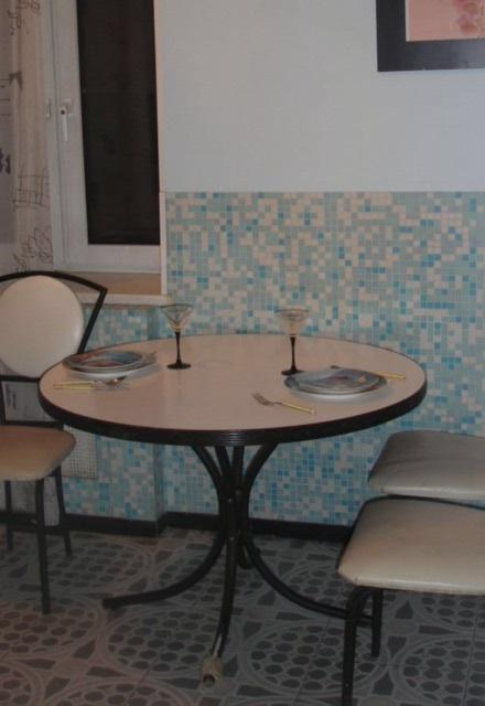 Москва, 2-х комнатная квартира, Автозаводский 2-й проезд д.5, 60000 руб.