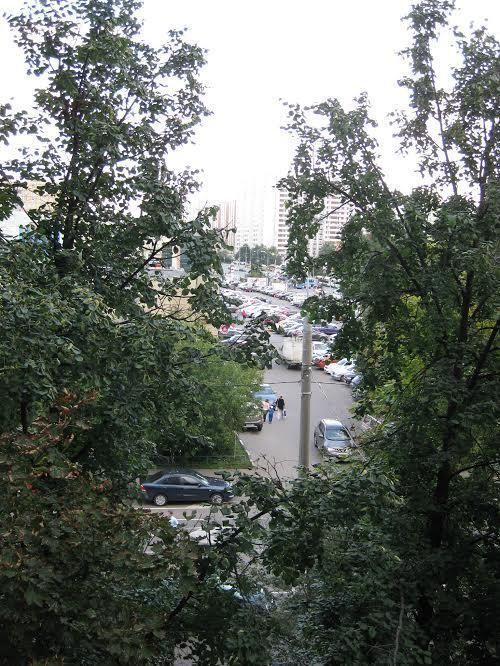 Москва, 2-х комнатная квартира, Северный б-р. д.1, 9300000 руб.