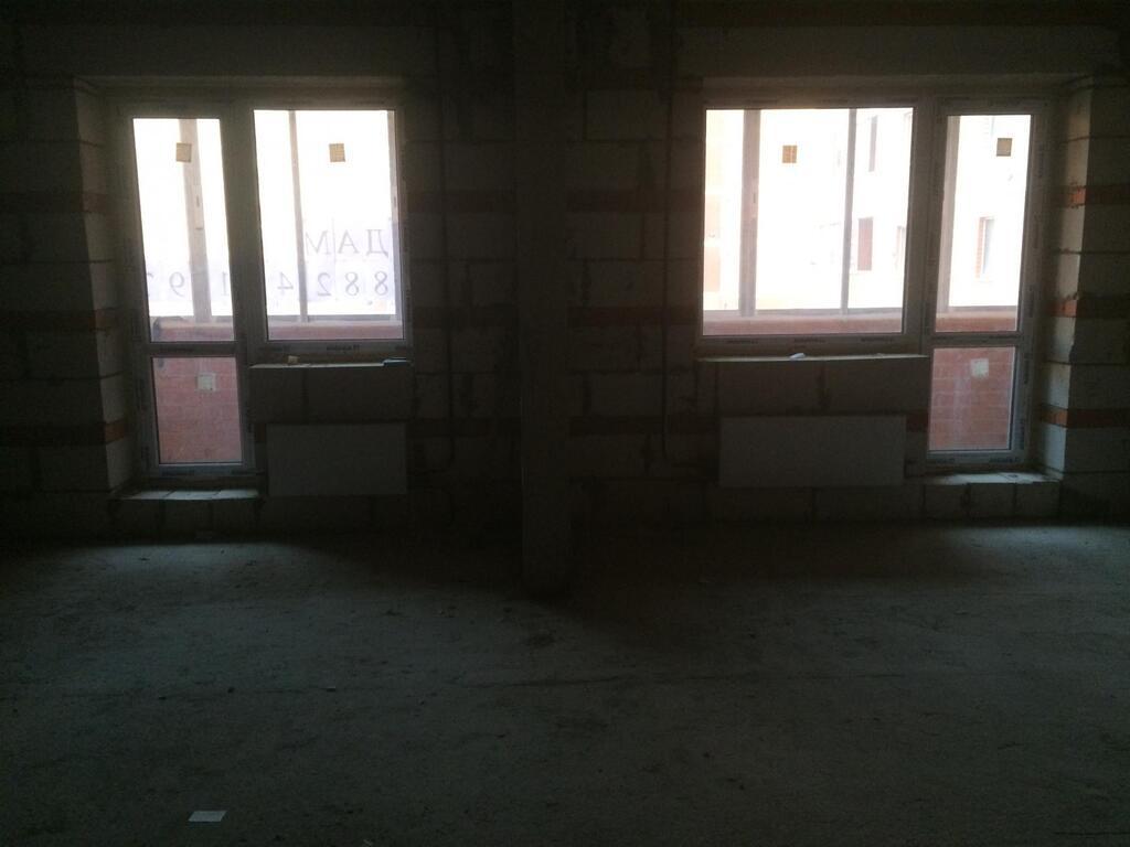 Щапово, 1-но комнатная квартира, ул. Лесная д.58, 3500000 руб.
