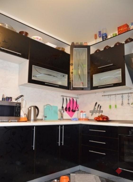 Одинцово, 1-но комнатная квартира, ул. Чистяковой д.48, 4600000 руб.