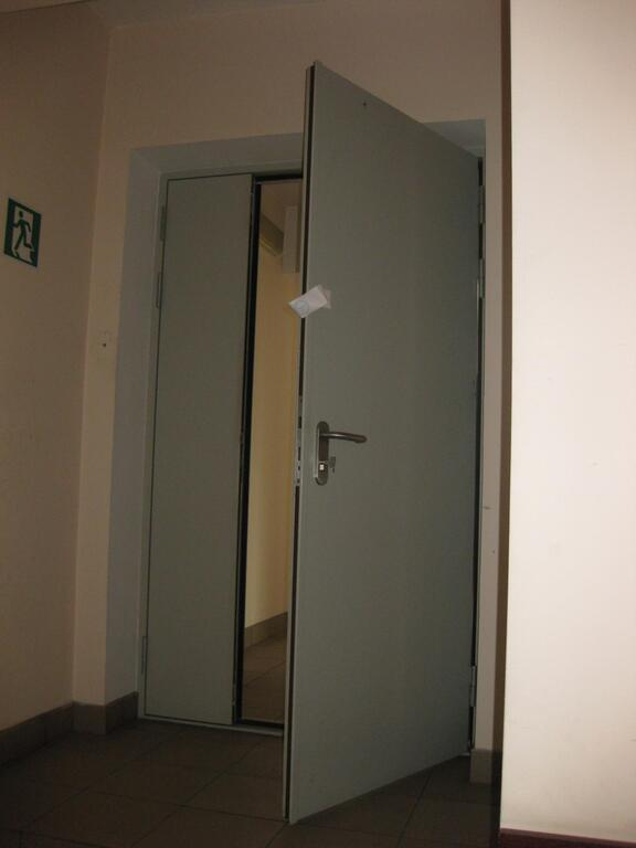 Офисное помещение, 12000 руб.