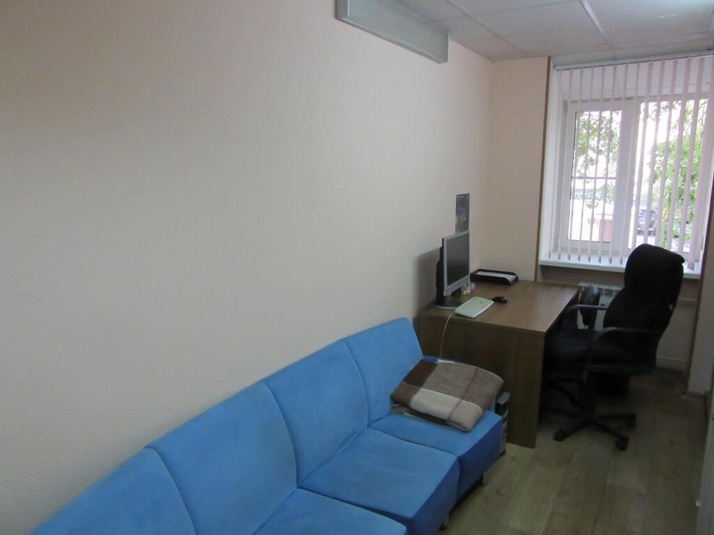 Продается офисное помещение, 26000000 руб.