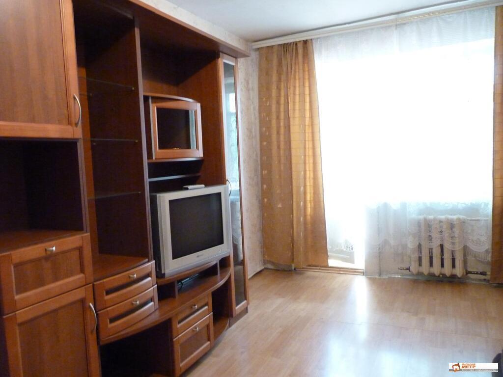 Купить дом в чехии недорого вторичное жилье