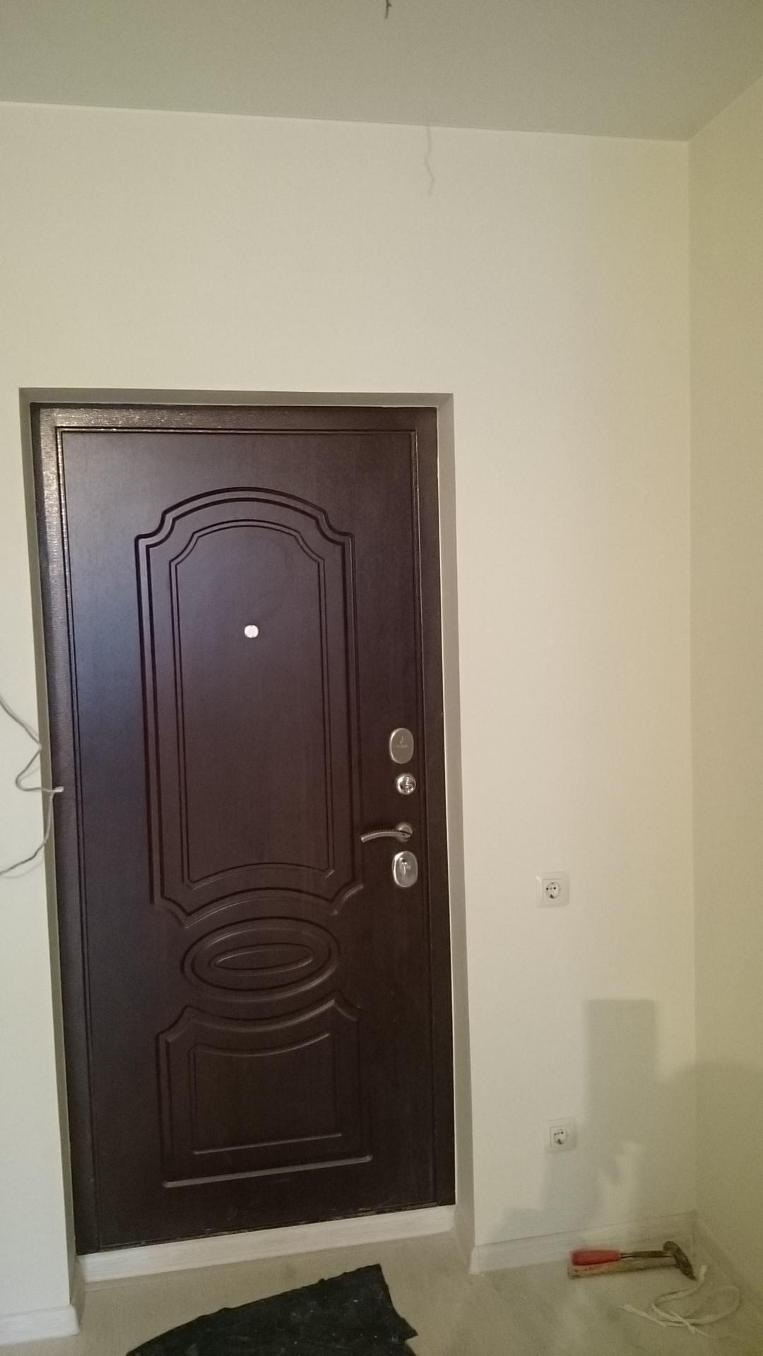 Москва, 1-но комнатная квартира, Николо-Хованская д.24, 6200000 руб.