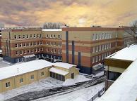 Аренда офиса м. Павелецкая, 11480 руб.