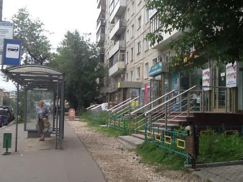 Псн у м Октябрьское поле, 56250 руб.