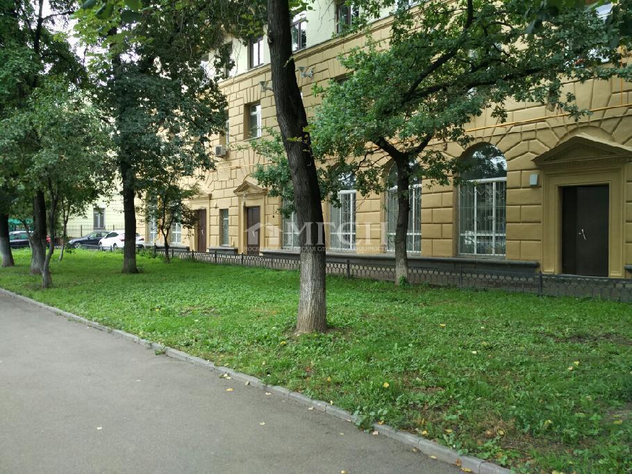 Аренда псн м.Таганская (Космодамианская набережная), 11460 руб.