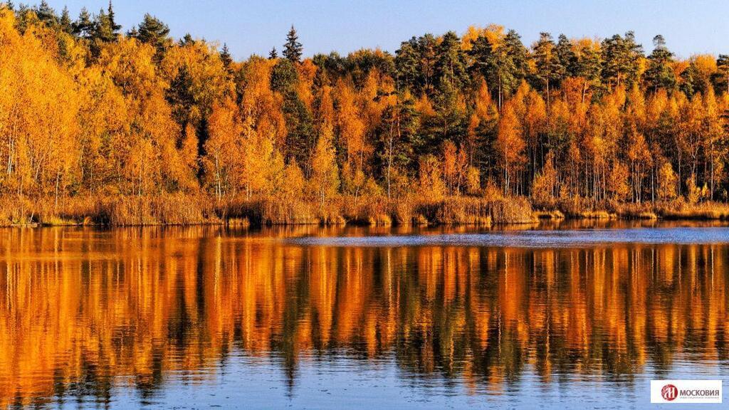 Земельный участок 15.05 соток, 30 км Варшавское или Калужское шоссе, 4806768 руб.