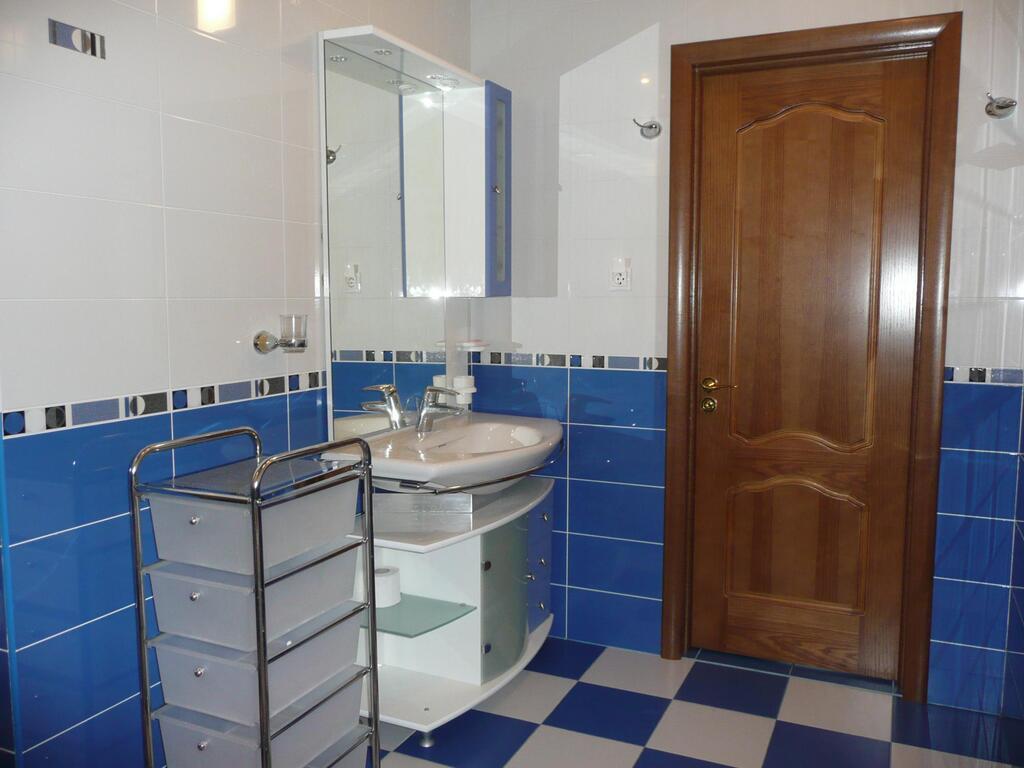 Москва, 2-х комнатная квартира, Шмитовский проезд д.16 к2, 130000 руб.