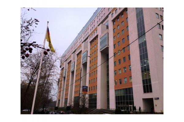 Сдаем Офисное помещение 110м2 Калужская, 12000 руб.