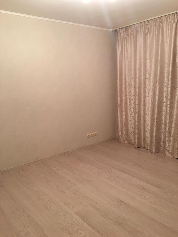 Москва, 2-х комнатная квартира, ул. Озерная д.д. 26, 6750000 руб.