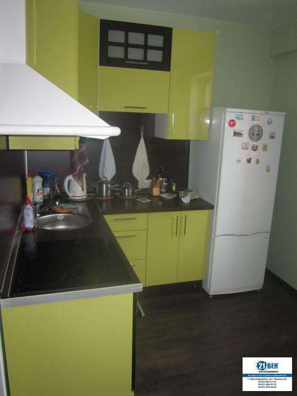 Красноармейск, 1-но комнатная квартира, ул. Спортивная д.12, 2900000 руб.