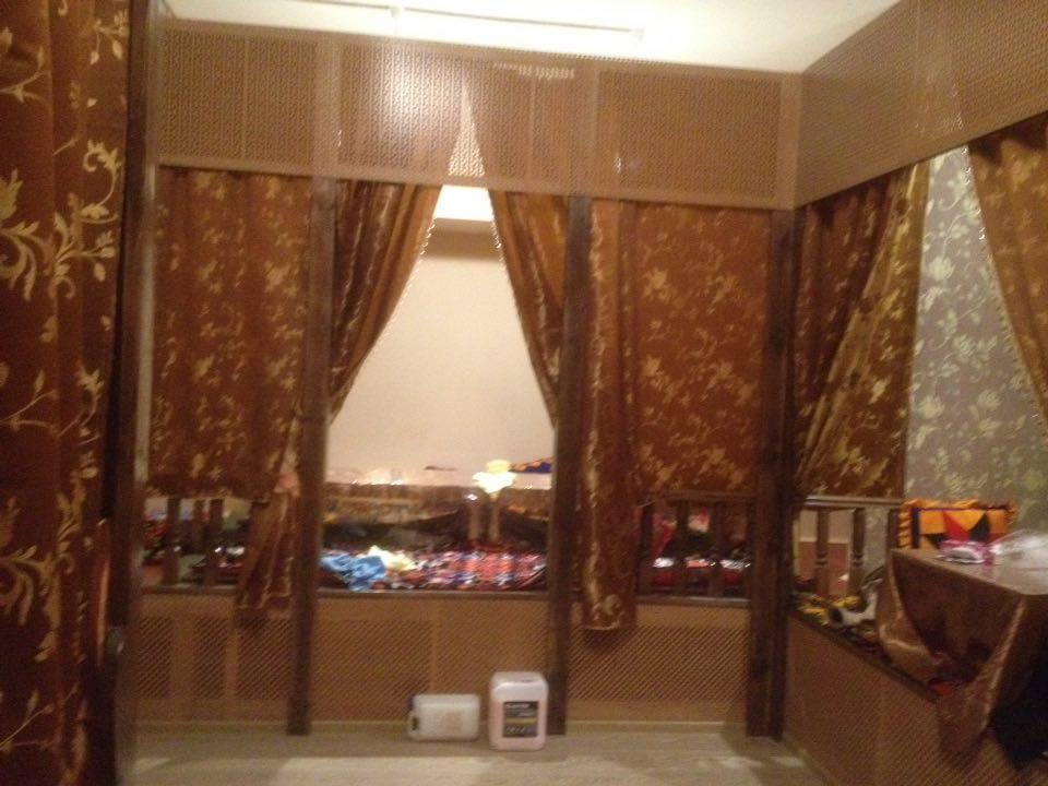 Продажа в собственность 350 кв. на 1-этаж, ул. Ясногорская в 5 мин. ., 41000000 руб.