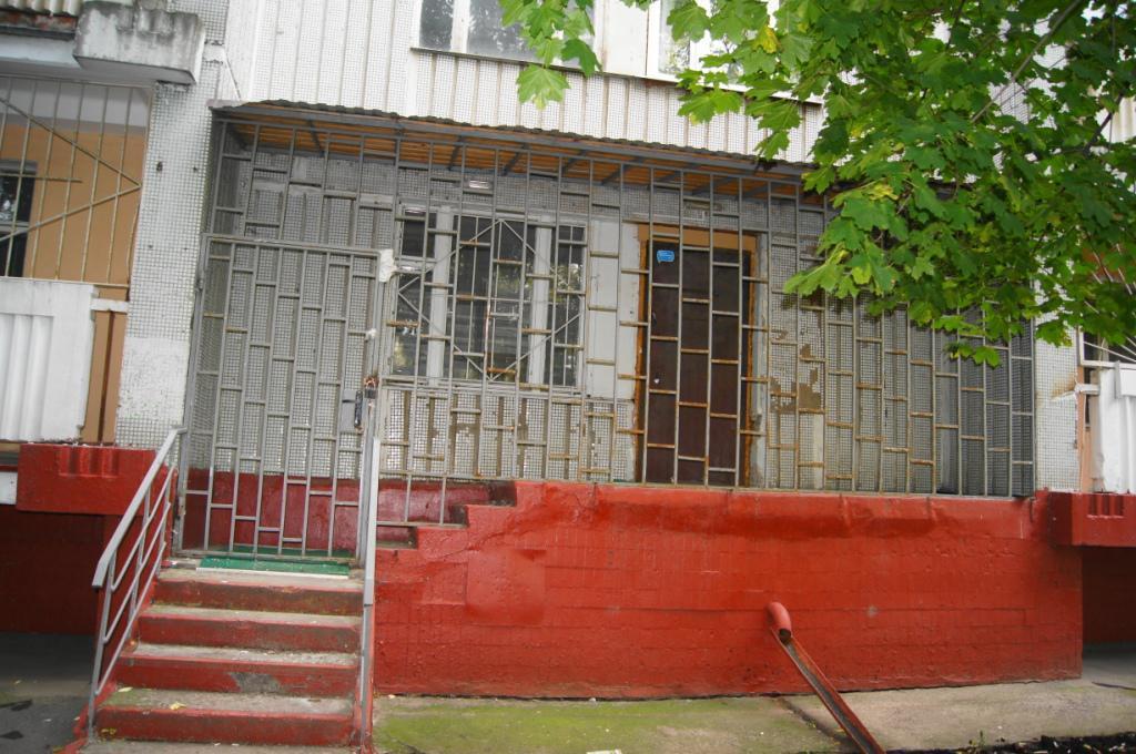 Аренда помещения свободного назначения 202 кв.м. (район м.Бабушкинская, 7112 руб.