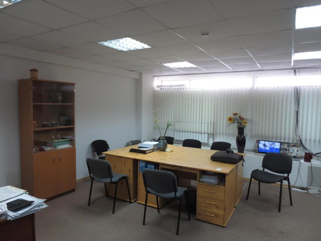 Сдаем Офисное помещение 25м2, 9600 руб.