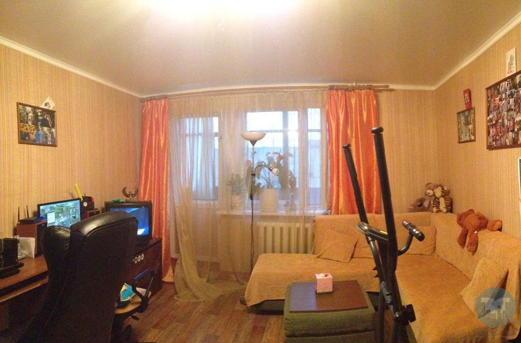 16 000 руб, квартира в шибанкова, аренда квартир в наро-фоминске, id объекта - 311254785 - фото 2