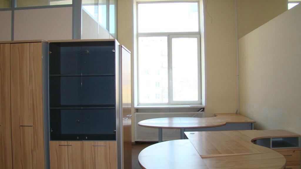 Сдаётся в аренду офисное помещение площадью 148 кв.м., 13800 руб.