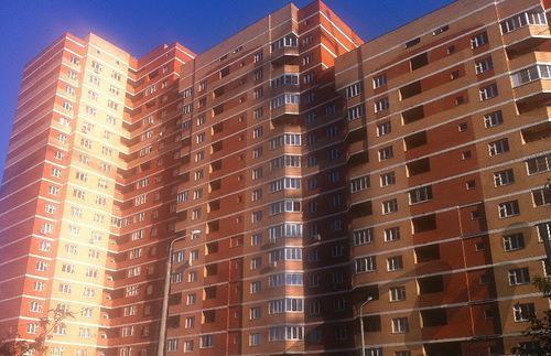 Москва, 1-но комнатная квартира, Щербинка д. д.Чехова ул., 2, 8050000 руб.