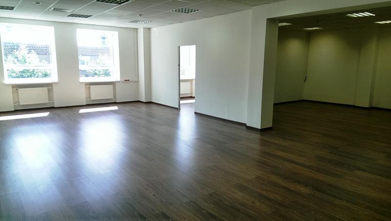 Комфортный, удобный доступный офис 96 м2 в ЮВАО, 12000 руб.