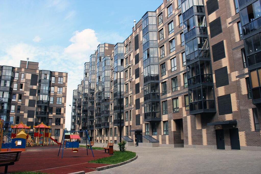 Апрелевка, 2-х комнатная квартира, ул. Ясная д.7, 5300000 руб.