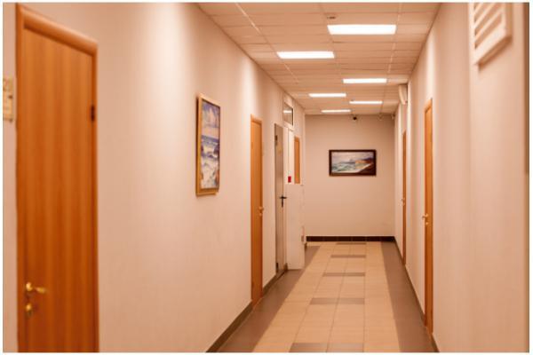 Сдается Офисное помещение 80м2 Электрозаводская, 13200 руб.