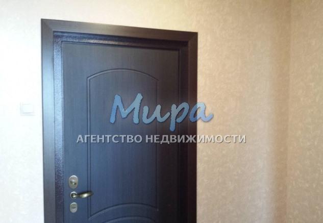 Москва, 2-х комнатная квартира, Гурьевский проезд д.19к2, 8350000 руб.