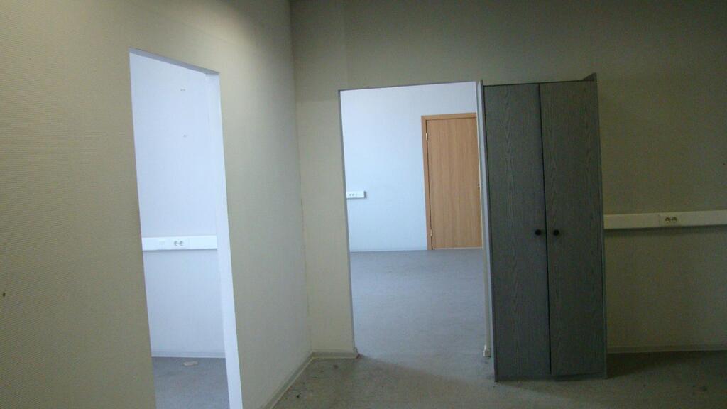 Сдаётся в аренду офисное помещение площадью 72 кв.м., 18000 руб.