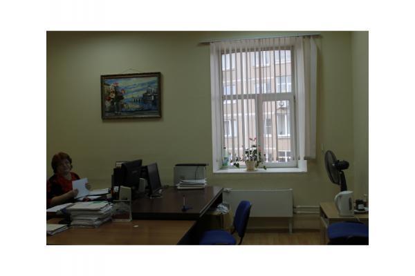 Сдается Офисное помещение 30м2 Площадь Ильича, 15000 руб.