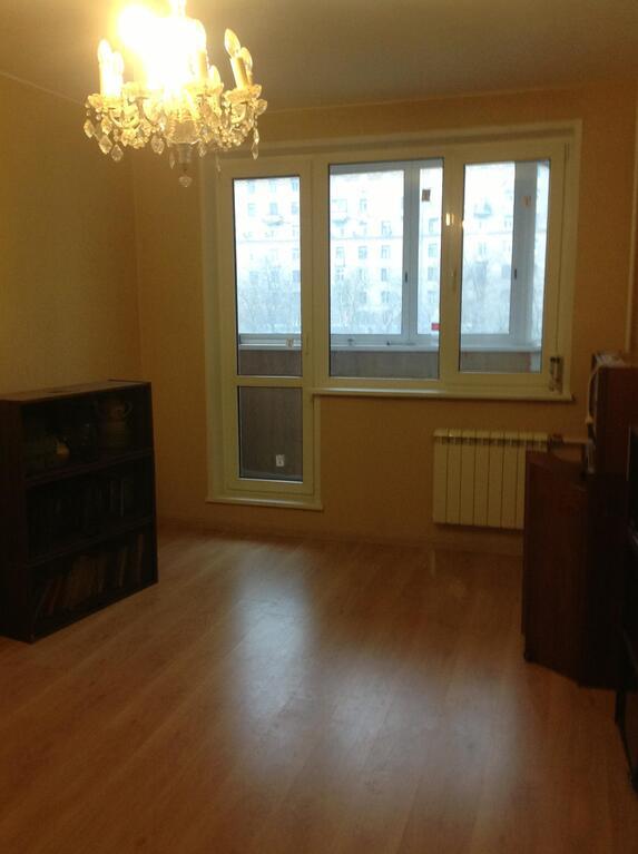 Москва, 3-х комнатная квартира, ул. Трофимова д.32, 13500000 руб.