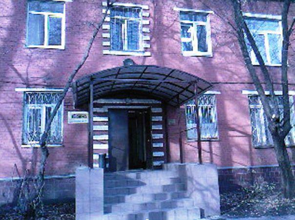 Аренда, Аренда офиса, город Москва, 14500 руб.