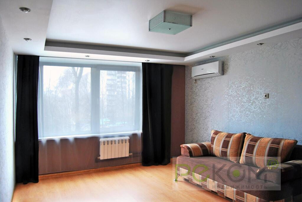 Москва, 3-х комнатная квартира, ул. Бирюлевская д.18 к2, 9500000 руб.