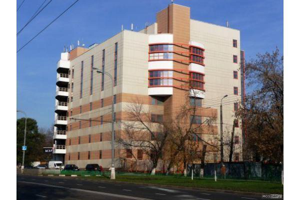 Сдается Офисное помещение 34м2 Братиславская, 12988 руб.