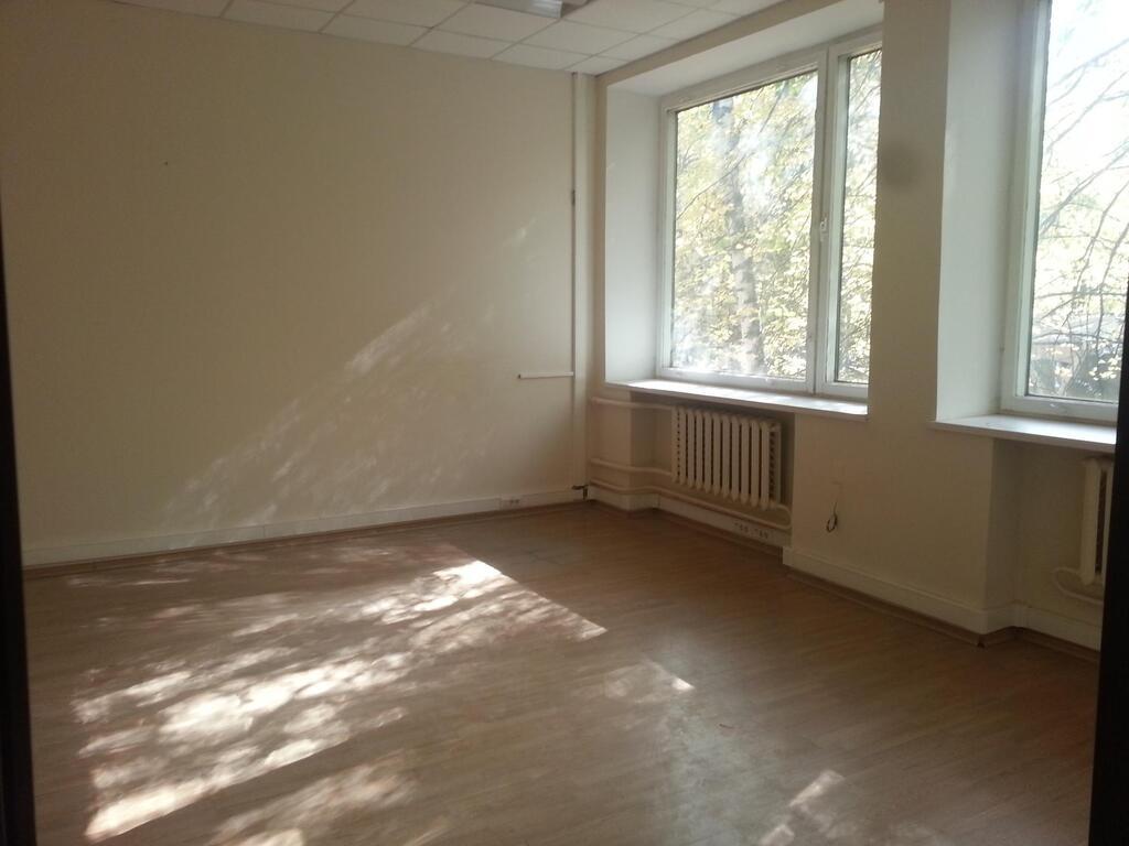 Офисный блок, 30000 руб.