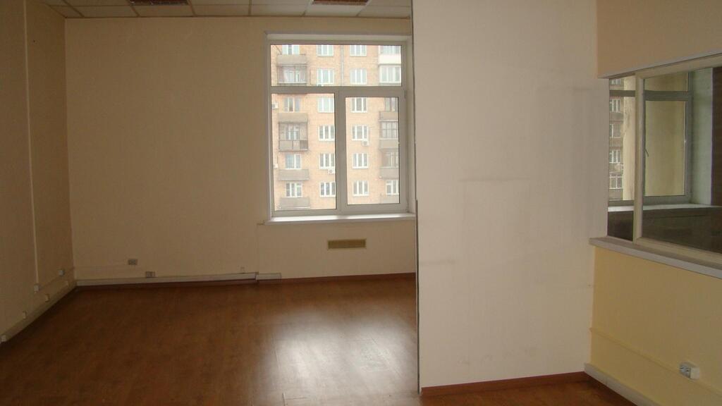 Сдаётся в аренду блок офисных помещений площадью 248 кв.м., 12000 руб.